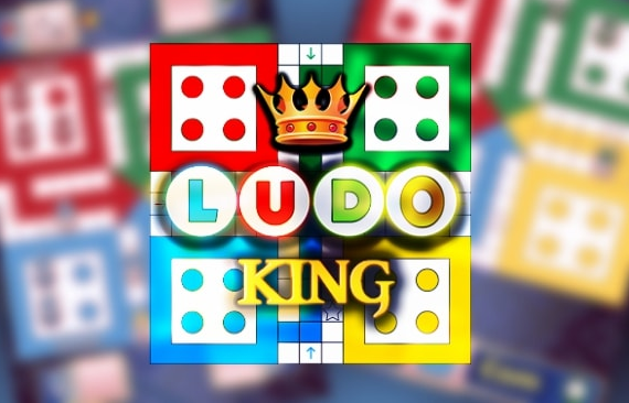 Learn How To Make Unlimited Money With Ludo King Mod Apk