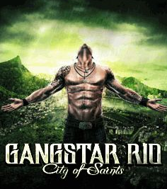 Download Gangster Rio Mod Apk Unlimited Money Free