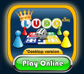 Play Ludo Game Online - Free Online Games