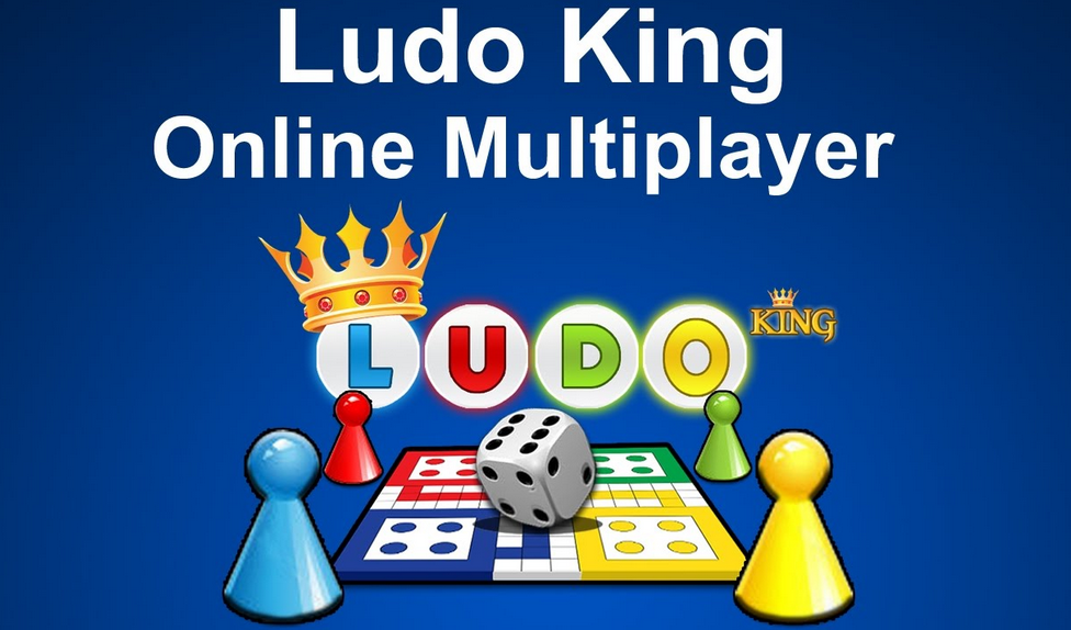 Ludo King Play Online - Play Online Games