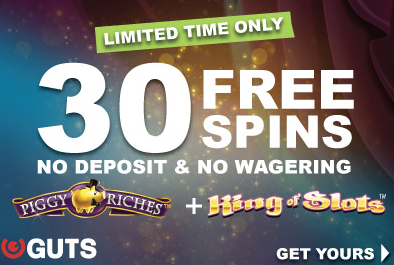 casino free spins no deposit keep what you win