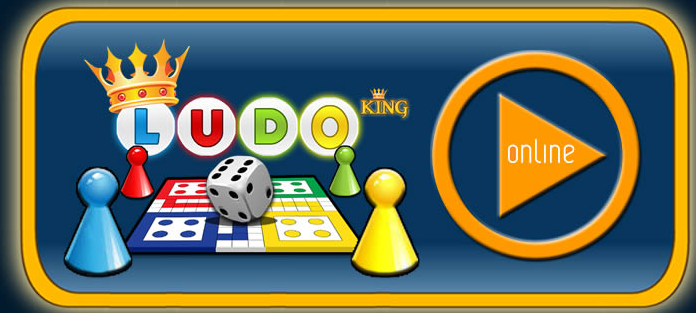 Play Online Ludo