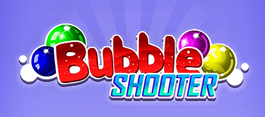 Bubble Shooter Apk Mod Reviews
