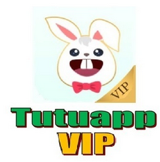 Tutu App VIP Download For Android Free