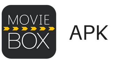 Movie Box APK Download Latest Version For Free