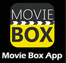 Movie Box App Download