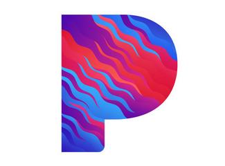 Pandora Apk
