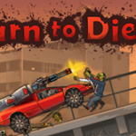 Earn To Die 2 Hacked