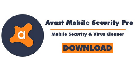 avast for android 2.3