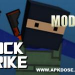 Block Strike Mod Apk