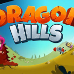 Download Dragon Hills Mod APK