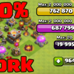 Clash of Clans Cheats APK Download For Android