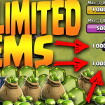 Clash of Clans Hacks And Cheats