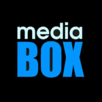 MediaBox HD – Download Media Box HD APK on Android, PC, IOS & FireStick