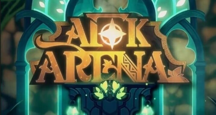 AFK Arena Mod Apk Hack Download With Unlock Money Gold And Diamonds