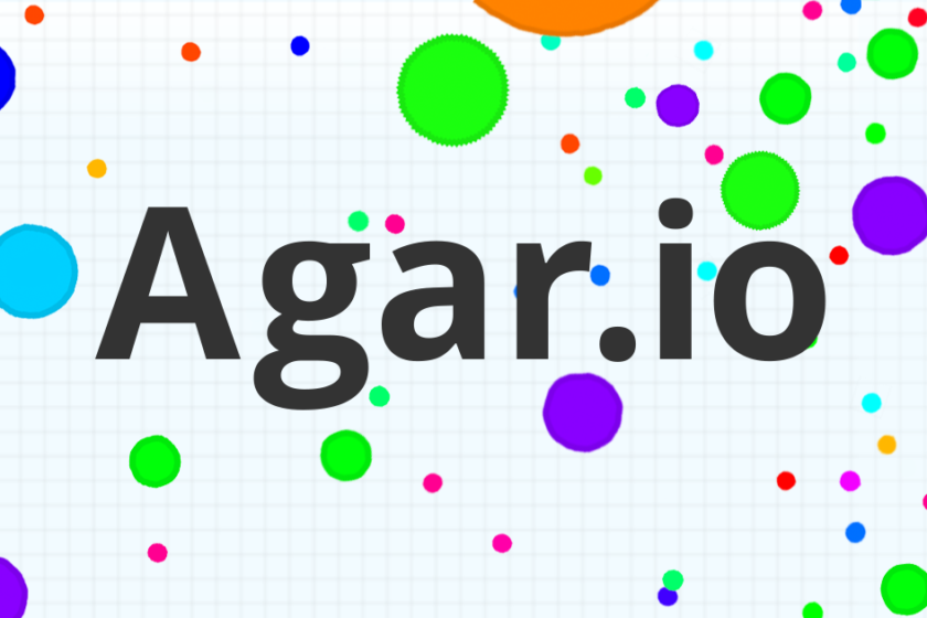 Agar io Mod Apk Free Download Unlimited (Coins & Money) Reduce Zoom