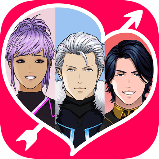 Lovestruck Mod Apk Free Download Unlimited (Money, Tickets, & Hearts)