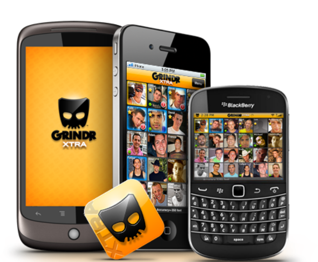Download free xtra grindr Grindr