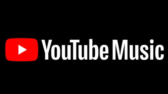 YouTube Music Premium Apk Free Download (No Ads, High Audio Quality)